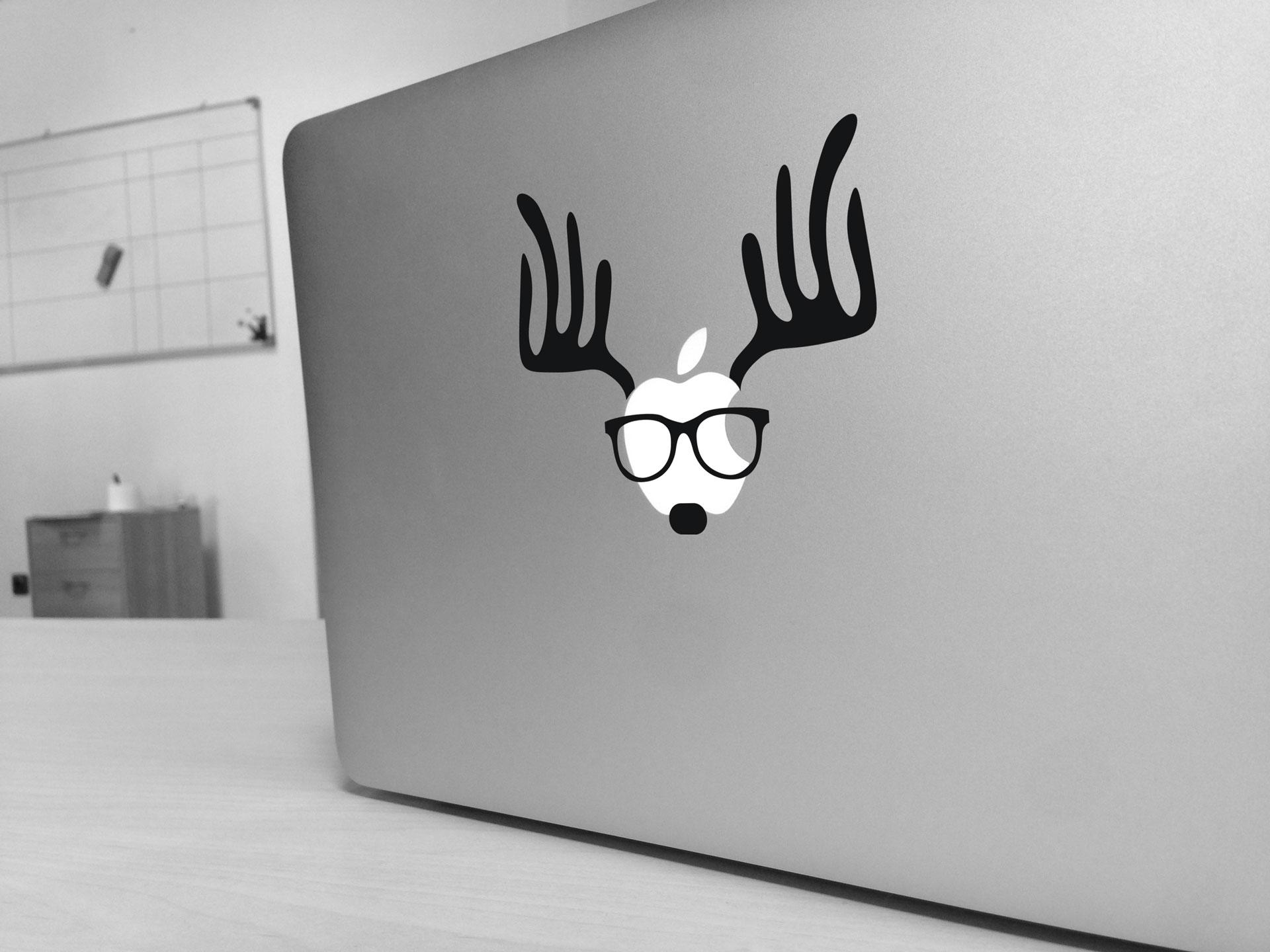 hipster-christmas-deer