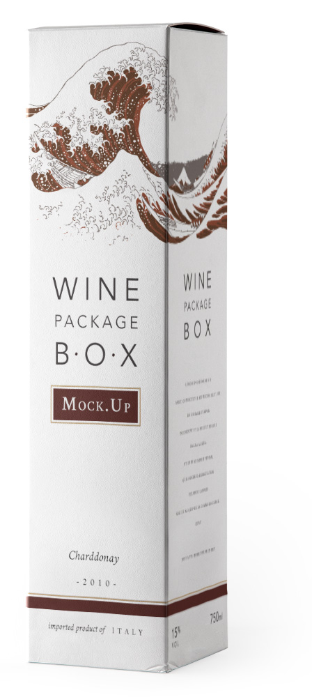 Wine-Package–1