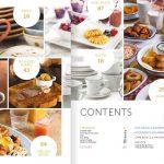CatalogueThumb2