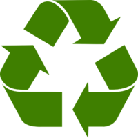 recycling-304974_1280