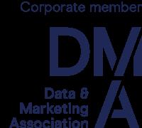 DMA Corporate member logo-web-navy